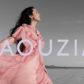 Faouzia's Emotional 'The Road'