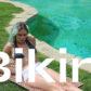 Tove Lo's 'Bikini Porn'