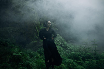 Interview: Allie X On The Creative Process Behind 'Cape God'
