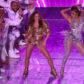 J.Lo & Shakira Slay Super Bowl LIV