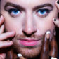Sam Smith Drops 'To Die For'