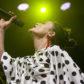 Jessie Ware Returns With 'Spotlight'