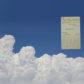 Meek Mill & JT's 'Believe'
