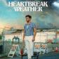 Album Review: Niall's 'Heartbreak Weather'
