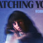 Robinson's 'Watching You' EP