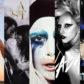 Gaga's Lead Singles Ranked