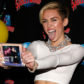Love, Money Party: Miley Cyrus's 'Bangerz' Era In Review