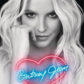Lost Hit: Britney's 'Passenger'