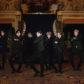 BTS' spectacular 'Black Swan' Video