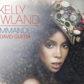 Flashback: Kelly's 'Commander'