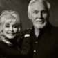 Dolly & Kenny's 'You Can't Make Old Friends'