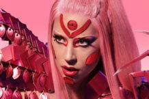 Lady Gaga & BLACKPINK Team Up For