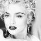 Madonna's 'Vogue' Turns 30