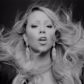 Flashback: Mariah Carey's 'Almost Home'