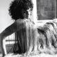 Norah Jones Drops 'I'm Alive'