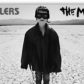 The Killers Drop 'The Man' Video