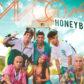 CNCO & Natti Natasha's 'Honey Boo'
