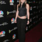 Kelly Clarkson's Iconic 'Breakaway' Era Revisitedv