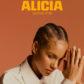 Alicia Keys Soars On 'Good Job'