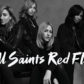 All Saints' 'Red Flag': Review