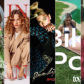 The Best Pop Songs Of Q1, 2020