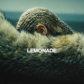 Album Review: Beyoncé's 'Lemonade'