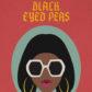 The Black Eyed Peas Drop 'Mamacita'