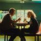 Blake & Gwen's 'Nobody But You'
