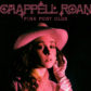 Chappell Roan's 'Pink Pony Club'