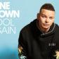 Kane Brown's 'Cool Again'