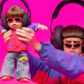 Oliver Tree Drops 'Let Me Down'