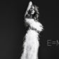 Mariah's Underrated 'E=MC²'