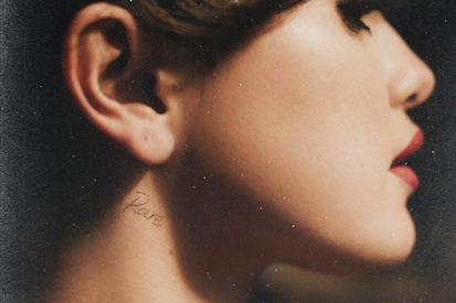 Selena Gomez Announces Deluxe Edition Of 'Rare'