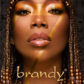 Brandy Announces 'B7'