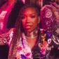 Brandy & CTR's 'Baby Mama' Video