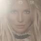 Britney's 'Mood Ring' Is Here