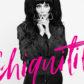Cher Covers 'Chiquitita'