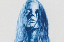 Ellie Goulding Announces 4th Album 'Brightest Blue'