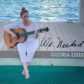 Gloria Estefan's 'We Needed Time'
