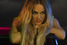 Interview: JoJo Talks 'Good To Know' & Personal Growth