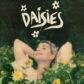 Katy Perry Announces 'Daisies'