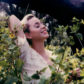 Katy Perry Drops 'Daisies'
