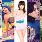 Katy Perry's Lead Singles Ranked