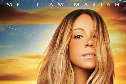 6 Years Of Mariah Carey's 'The Elusive Chanteuse'