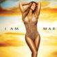 Album Review: Mimi's 'Elusive Chanteuse'