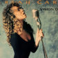 Mimi's 'Vision Of Love' Turns 30