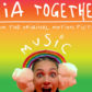 Sia Soars On 'Together'