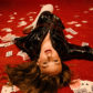 Zella Day Drops 'My Game'
