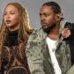 Flashback: Beyoncé's 'Freedom'