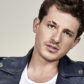 Charlie Puth Drops 'Girlfriend'